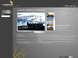 Ilustraciones y Diseños