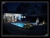 Rancho piscina-render-final_4.2.jpg
