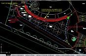 ayuda sobre modelado de formas curvas con pendiente-planta_autocad.jpg