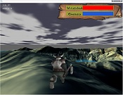BlitzBasic 3D-imagen1.jpg