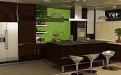 pruebas en interior de una cocina-cocinajpg.jpg