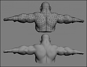 Slayer Dwarf-render6.jpg