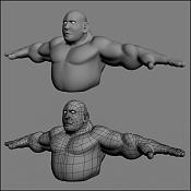 Slayer Dwarf-render8.jpg