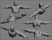 Slayer Dwarf-render10v.jpg