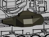 Tirit vs Karras vs Rafa-wip-canon-2.jpg