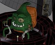 Robot-araña-extraara_a5.jpg