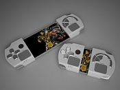 Rediseño PSP-psp.jpg