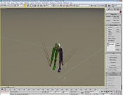 Modelo+Rigging animacion finished -1.jpg