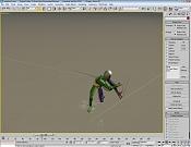 Modelo+Rigging animacion finished -2.jpg