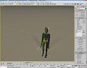 Modelo+Rigging animacion finished -3.jpg