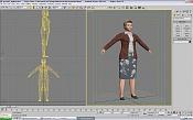 problema con bones  rocketbox characters -viewport.jpg