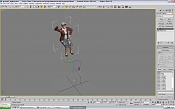 problema con bones  rocketbox characters -mover.jpg