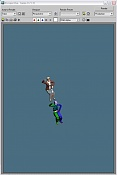 problema con bones  rocketbox characters -render-movido.jpg