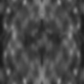 Como conseguir estas texturas con estos efectos -bumpaletatn7.jpg