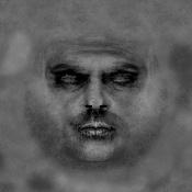 Como conseguir estas texturas con estos efectos -facepbwe5.jpg