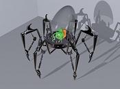 Robot-araña-extraara_a7.jpg