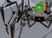 Robot-araña-extraara_a8.jpg