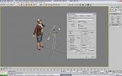 problema con bones  rocketbox characters -render.jpg