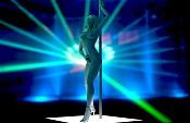 Mi chica CG-chica-pose-3-luces1.jpg