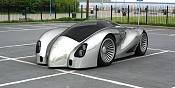Concept Car tuto-concept_car-vista1.jpg