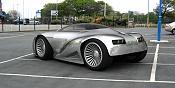 Concept Car tuto-concept_car-vista3.jpg