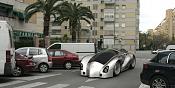 Concept Car tuto-concept_car-prueba.jpg