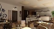 Cafeteria-prueba-17.jpg