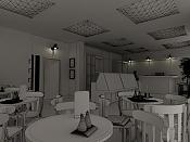 Cafeteria-prueba-18.jpg