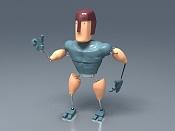RoboCasco-robocasco3.jpg