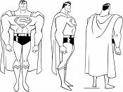 Supermansote-superman.jpg