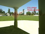 Porque se trasluce fondo en material Vray -columna-traslucida2.jpg