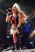 METaL  power, progressive, speed, death,gotic,etc -angela-gossow.jpg