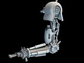 Brazo robot  wip -brazo-9web.jpg