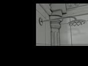 Baño de mi casa en proceso Criticas plz  : -ducha.jpg