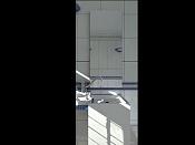Baño de mi casa en proceso Criticas plz  : -lbatorio_espejo_t.jpg