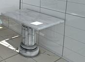 Baño de mi casa en proceso Criticas plz  : -mesada_marmol_t.jpg