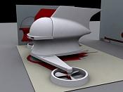 Jet Pilder -2.jpg