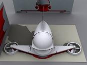 Jet Pilder -3.jpg