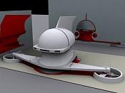 Jet Pilder -4.jpg