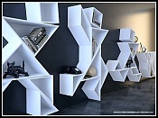 Tangram-origami-3.jpg