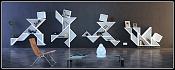 Tangram-origami-4.jpg
