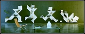 Tangram-origami-1.jpg