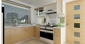 Como crear causticas en VRay-cocina-4.jpg