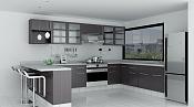 Como crear causticas en VRay-cocina-7.jpg