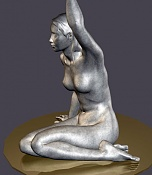 Estatua-a_114.jpg