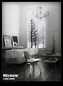 White Interior-white-interior.jpg
