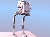 vehiculo imperial de Star Wars-at-st.jpg