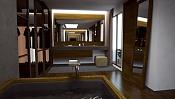 Interiores V-H-bano_v11.jpg
