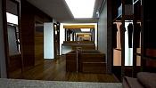 Interiores V-H-bano_v12.jpg
