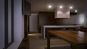 Interiores V-H-cocinav1.jpg